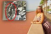 Λουτρό: Συγκλονισμένοι οι συγγενείς και οι φίλοι της 34χρονης για την επίθεση με βιτριόλι