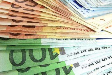Σταϊκούρας: Το lockdown κοστίζει 750 εκατ. ευρώ κάθε εβδομάδα