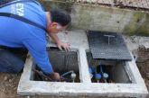Τρεις δίμηνες προσλήψεις υδρονομέων στο δήμο Αγρινίου