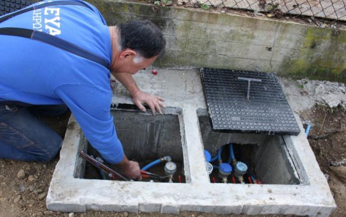 Δήμος Αγρινίου: Από αύριο, Τρίτη, αιτήσεις για τρεις δίμηνες προσλήψεις υδρονομέων
