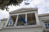 Σκληρή απάντηση Αθήνας στην Άγκυρα: Δεν δικαιούστε να παραδίδετε μαθήματα