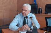 Προωθείται η ιδέα της σύστασης Ερευνητικού Κέντρου Δυτικής Ελλάδας
