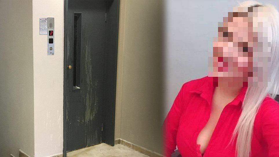 Επίθεση με βιτριόλι: Παρακολουθούσε εμμονικά το facebook της Ιωάννας