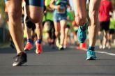 Στις 7 Αυγούστου o 2ου Λαϊκός Αγώνας Δρόμου Αστακού «Παντελής Καρασεβδάς»