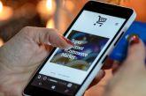 Εκτόξευση των online αγορών- 1 στους 2 αγοράζει μέσω διαδικτύου