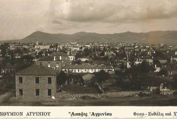 """Τέλη 19ου αιώνα:Πως ήρθαν οι πρώτες σοσιαλιστικές ιδέες στο Αγρίνιο μέσω των """"χριστιανοσοσιαλιστών"""
