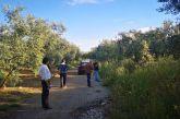Προχωρά η κατασκευή υποδομών αγροτικής οδοποιίας στο Δήμο Μεσολογγίου