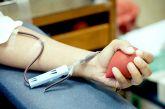 Εθελοντική αιμοδοσία στον Άγιο Κωνσταντίνο το Σάββατο