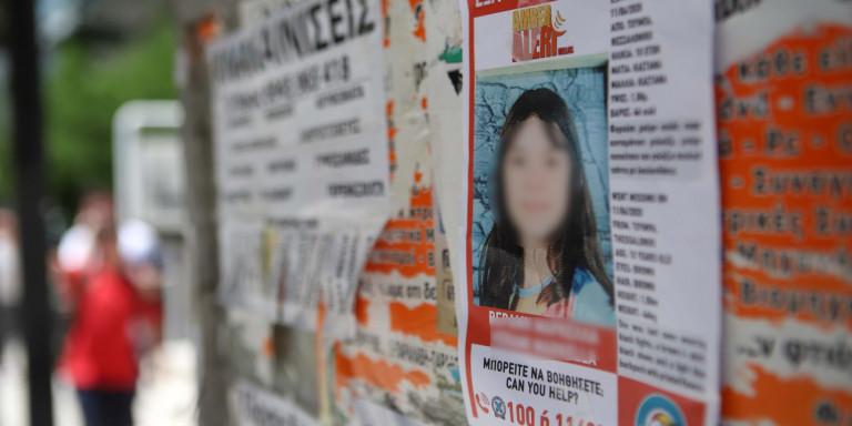Απαγωγή Μαρκέλλας: Συνελήφθη για ναρκωτικά χάπια η γυναίκα που φέρεται να άρπαξε την 10χρονη