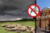 Το νερό αρκεί για όλους αν γίνεται σωστή διαχείριση σε μοτέρ και βλάβες, λέει ο Κτηνοτροφικός Σύλλογος Ξηρομέρου