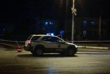 Συλλήψεις οδηγών χωρίς διπλώματα σε Μεσολόγγι- Ναύπακτο