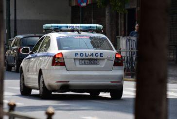 Ψευδεπίγραφο ηλεκτρονικό μήνυμα διακινείται ως δήθεν επιστολή της Αστυνομίας