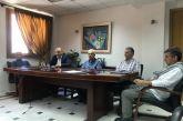 Ναύπακτος: «να είμαστε προσεκτικοί,θα υπάρξουν και κυρώσεις», λέει ο δήμαρχος για την ασθένεια των πλατάνων