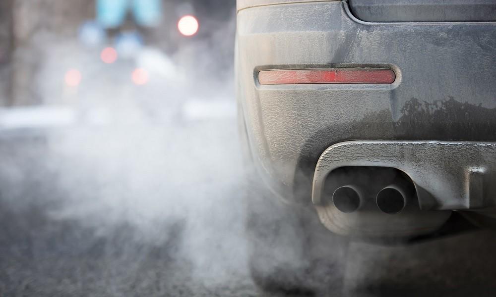 Ετοιμάζεται απαγόρευση κυκλοφορίας για τα παλαιά αυτοκίνητα!