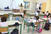 Επιστροφή στα δημοτικά σχολεία για 8 στους 10 μαθητές