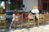 Μία ακόμα δράση υλοποίησε ο Σύλλογος Γονέων-Κηδεμόνων Παιδικών Σταθμών του δήμου Αγρινίου