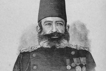 1897: Το σχέδιο των Τούρκων για κατάληψη Αγρινίου-Σπολάιτας