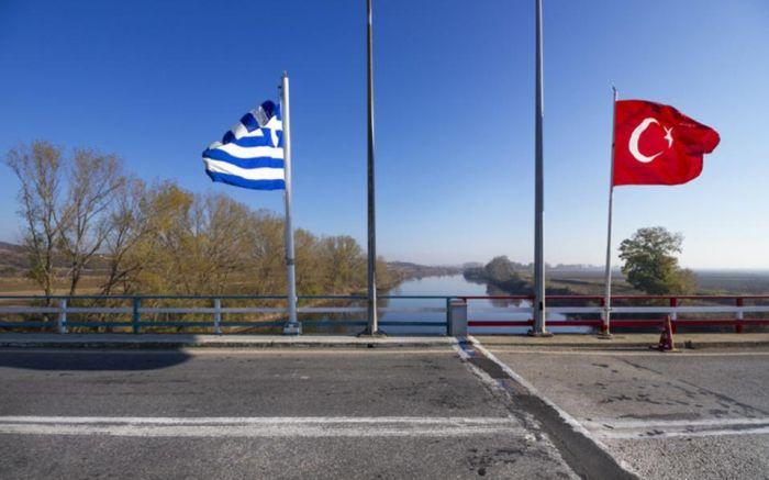 Διπλωματική αντεπίθεση της Αθήνας κατά των τουρκικών απειλών