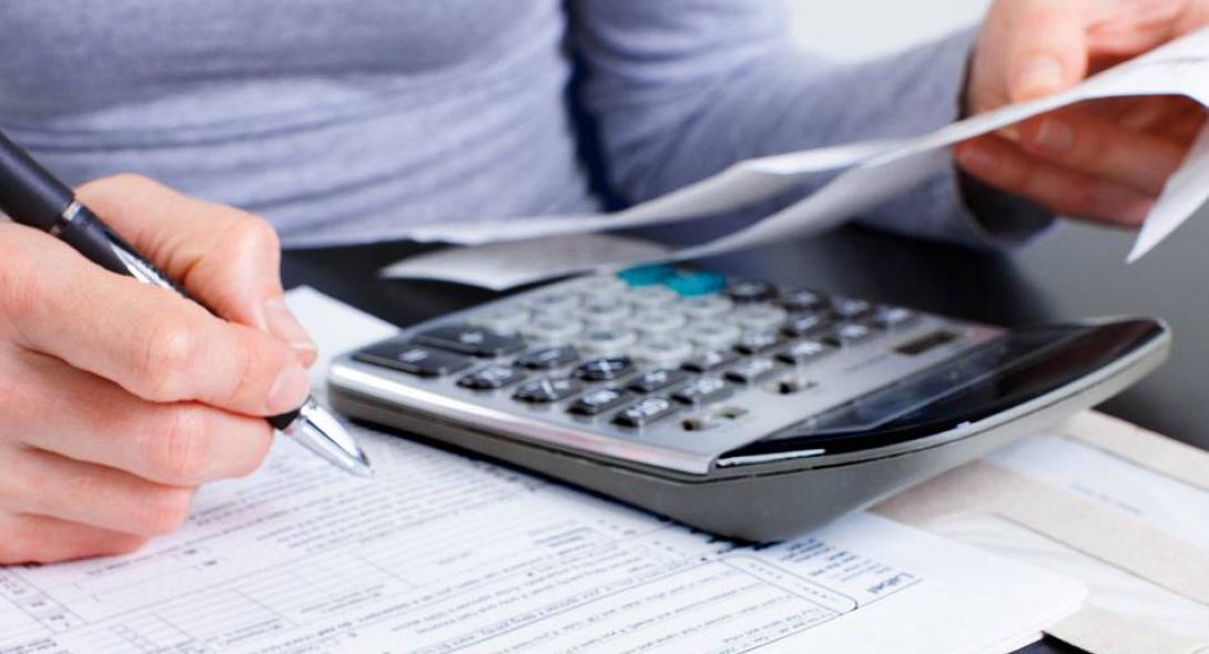 Περισσότεροι ΚΑΔ να ενταχθούν στην ενίσχυση των ελευθέρων επαγγελματιών – Παρέμβαση ΤΕΕ στο Υπουργείο Εργασίας
