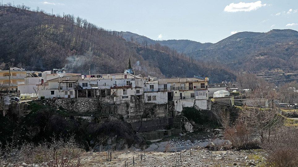 Κορωνοϊός: Γιατί βρέθηκε στο «κόκκινο» η Θράκη με έξαρση των κρουσμάτων