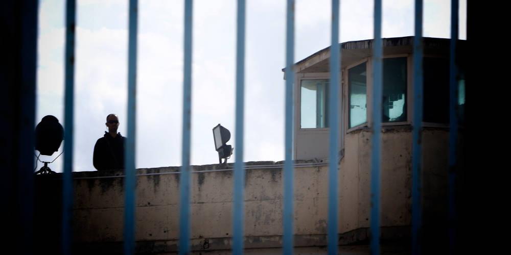 Επίθεση με βιτριόλι: Πέμπτο χειρουργείο για την Ιωάννα – Αίτημα να εργαστεί στη φυλακή από την 35χρονη