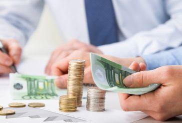 Οι φορολογικές υποχρεώσεις που πρέπει να πληρώσουν οι πολίτες μέχρι τις 31 Δεκεμβρίου