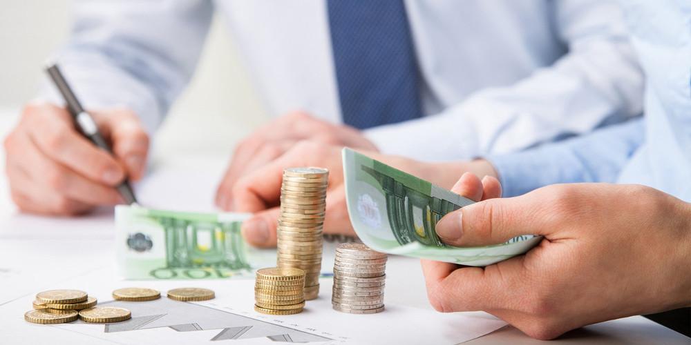 Προκαταβολή φόρου: Έρχεται μείωση έως 50%