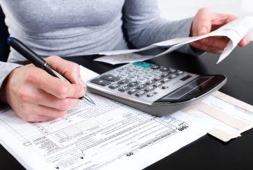 Φορολογικές δηλώσεις: Μέχρι πότε μπορούν να τις υποβάλουν οι φορολογούμενοι