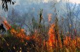Αιτωλοακαρνανία: Σε ποιες περιοχές θα ισχύουν απαγορεύσεις το Σάββατο λόγω πολύ υψηλού κινδύνου πυρκαγιάς