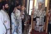 Η εορτή της μετακομιδής του Ιερού Λειψάνου του Αγίου Κοσμά του Αιτωλού στη γενέτειρά του