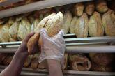 Αγρίνιο: πως εξηγούν τις αυξήσεις οι αρτοποιοί-«δείχνουν κατανόηση οι καταναλωτές»