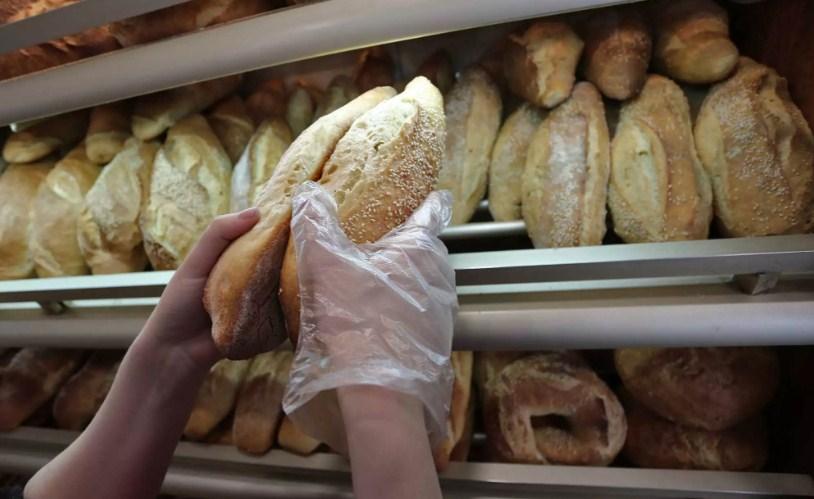 Αρτοποιοί Αγρινίου: Πέμπτη 24 και 31 Δεκεμβρίου προμηθευτείτε ψωμί για τέσσερις ημέρες.