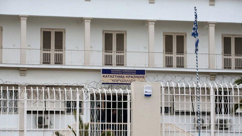 Κορωνοϊός: Αγωνία των ειδικών για τις τοπικές εξάρσεις και το κρούσμα στις φυλακές Κορυδαλλού