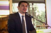 Δήμος Ξηρομέρου: Ευχαριστίες Τριανταφυλλάκη σε Λαϊνά-ποια η κατανομή αρμοδιοτήτων στους αντιδημάρχους