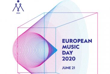 Το πρόγραμμα της Ευρωπαϊκής Γιορτής Μουσικής στην Κοιλάδα του Αχελώου