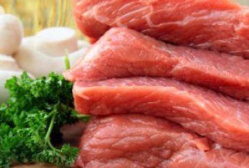 Ημερίδα για τις αλλαγές στον έλεγχο των τροφίμων ζωικής προέλευσης