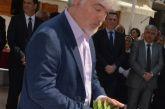 Γιώργος Καραμητσόπουλος: «Επιβάλλεται να πούμε και σήμερα το μεγάλο όχι»