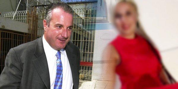 Επίθεση με βιτριόλι – Δικηγόρος 35χρονης: Μου είπε ότι δεν έχει σχέση με την υπόθεση
