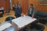 Λευκάδα: Παραδόθηκε η μελέτη για την ανακατασκευή του Κέντρου Υγείας Βασιλικής