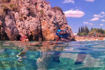 Κοινωνικός τουρισμός 2020: Πότε ανακοινώνεται και ξεκινούν αιτήσεις στον ΟΑΕΔ
