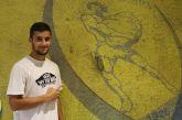 Παναιτωλικός: Γιατί έγινε τώρα επαγγελματίας ο Κωνσταντόπουλος;