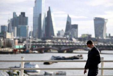 Ανησυχία στον ΠΟΥ για την αύξηση των κρουσμάτων στην Ευρώπη