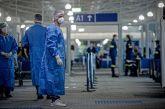 Εισαγόμενα κρούσματα κορωνοϊού: Σε ποιες περιοχές εντοπίζονται και με ποια μέσα έφτασαν