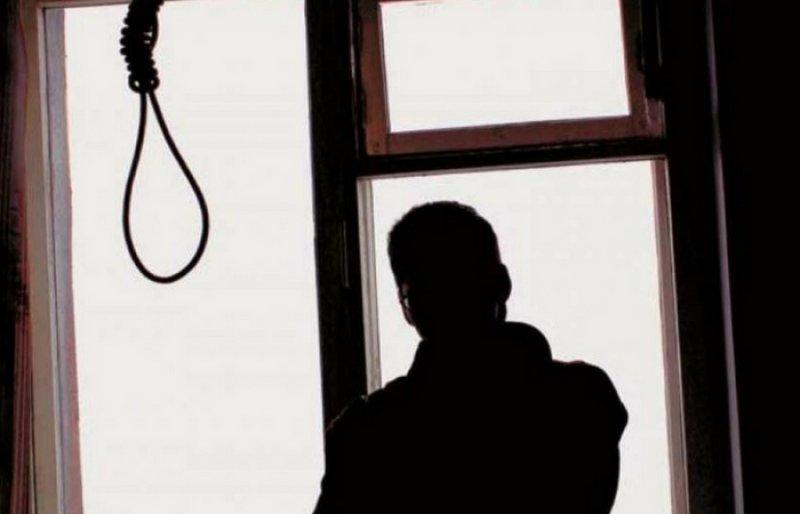 Άνδρας κρεμάστηκε στη Λευκάδα