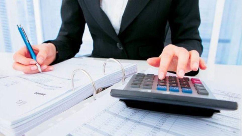 Φορολογικές δηλώσεις: Πώς, πότε και σε ποιους θα επιστρέφει φόρους 400 εκατ. ευρώ η εφορία