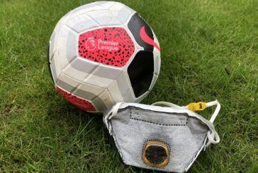 Αφιέρωμα Premier League (επανέναρξη)