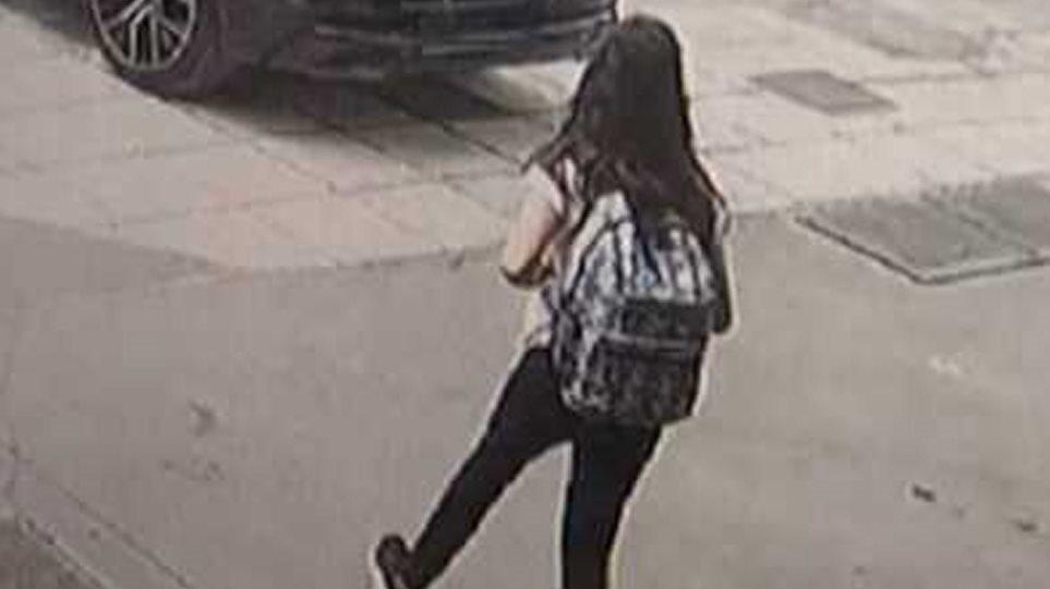 «Κοκτέιλ» ναρκωτικών στο αίμα της 10χρονης Μαρκέλλας: Της έδωσαν ηρεμιστικά και κοκαΐνη