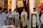 Με λαμπρότητα η εορτή του Αποστόλου Παύλου στη Μεγάλη Χώρα Αγρινίου