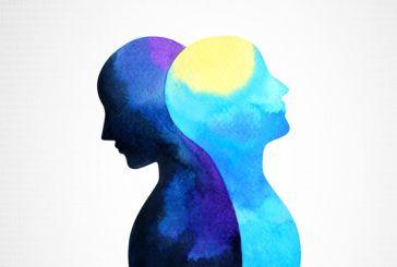 Επαγγελματικός προσανατολισμός ατόμων με ψυχικές διαταραχές: Πιλοτικό πρόγραμμα Iδρύματος Κοινωνικής Πρόνοιας Αγιάσου «Η Θεομήτωρ»