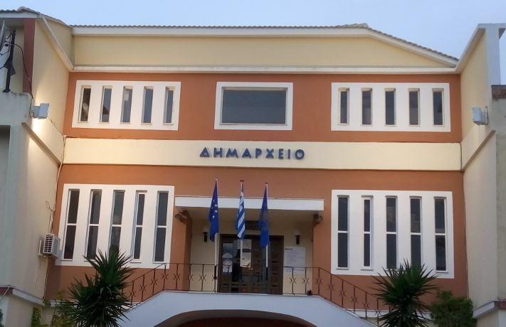 Παπαδόπουλος σε Λύρο: αποπέμψτε τώρα τον Αντιπρόεδρο της Κοινωφελούς